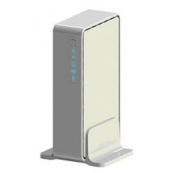 SBO185 Smart Box